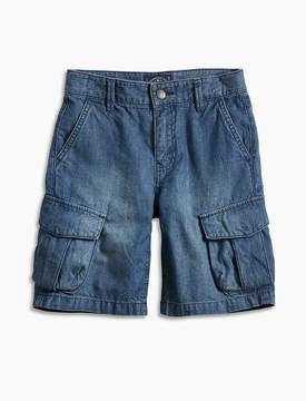 Lucky Brand Cali Cool Short