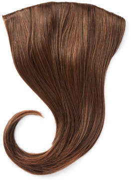Hairdo. by Jessica Simpson & Ken Paves Chocolate Copper Straight Hair Extension