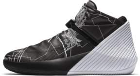 Nike Jordan Why Not? ZER0.1