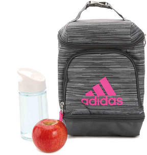 adidas Excel Lunch Box - Women's
