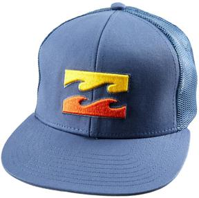 Billabong Boys' All Day Trucker Hat 8164097