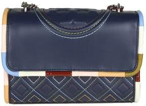 Tory Burch Mini Bag Shoulder Bag Women