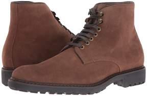 Rush by Gordon Rush Brett Men's Boots