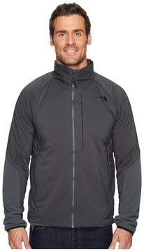 The North Face Ventrix Jacket Men's Coat