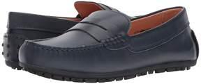 Umi David Boy's Shoes
