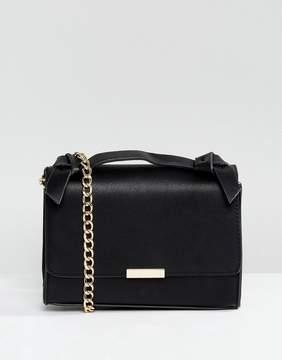 Pull&Bear Top Handle Bag