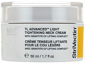 StriVectin TL Advanced Light Neck Cream Auto-Delivery