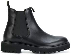 Paul Andrew chelsea ankle boots