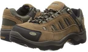 Hi-Tec Bandera Low WP Men's Shoes