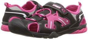 Primigi PAQ 14557 Girl's Shoes