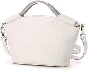 エコー Ecco Handbags