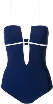Araks Harlow swimsuit