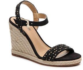 Tahari Walsh Wedge Sandal - Women's