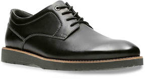 Clarks Folcroft Oxford - Men's