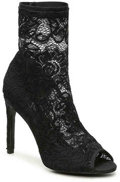Charles David Imaginary Bootie - Women's