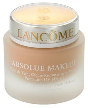 Lancome Absolue Makeup Absolute Replenishing Cream Makeup SPF 20/1.18 oz.