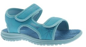 Teva Boys' Tidepool Sport Sandal Big Kid.
