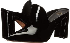 Marc Fisher Hilda 3 Women's Shoes