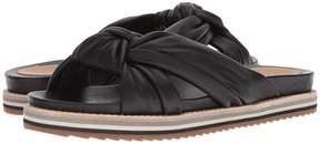 Bill Blass Padget Women's Sandals