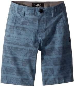 O'Neill Kids Mischief Hybrid Shorts Boy's Shorts