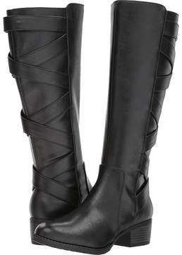 EuroSoft Maynard Women's Shoes
