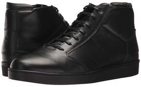 WANT Les Essentiels Lennon Mid Sneaker Men's Lace up casual Shoes
