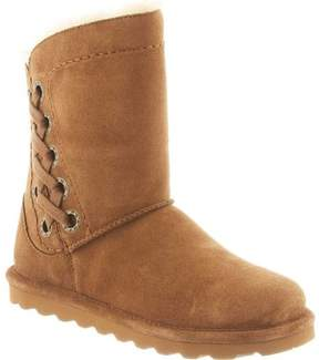 BearPaw Morgan Boot (Women's)