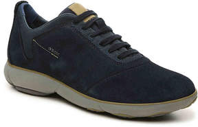 Geox Men's Nebula Sneaker