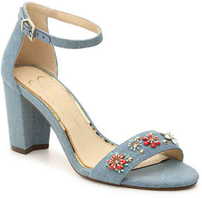 Jessica Simpson Moreeno Sandal - Women's