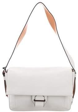 Reed Krakoff Leather Standard Messenger Bag