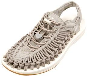 Keen Women's Uneek Round Cord LTD Water Shoe 8160768