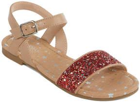 Arizona Eris Girls Strap Sandals