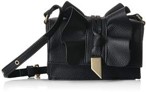 Foley + Corinna Bella Ruffle Crossbody