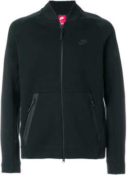 Nike Jordan Wings fleece hoodie