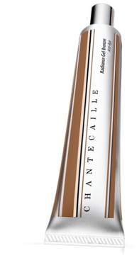Chantecaille Radiance Anti-Age Gel Bronzer