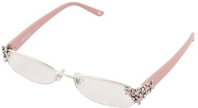 Brighton Love Daisy Readers Reading Glasses Sunglasses