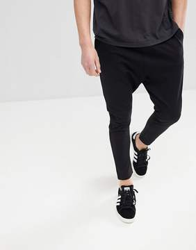 ONLY & SONS Cropped Joggers