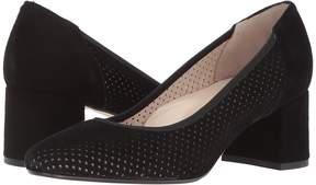 Cordani Nevins High Heels