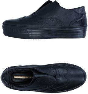 Atos Lombardini Loafers