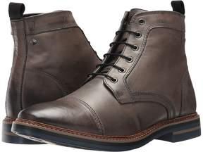 Base London Hockney Men's Shoes