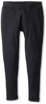 Columbia Kids - Baselayer Midweight Tight Kid's Casual Pants