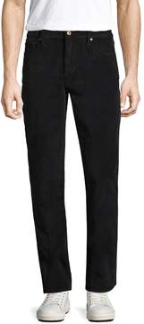 Joe's Jeans Men's Brixton Cotton Cords