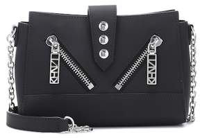 Kenzo Tiny Kalifornia leather shoulder bag