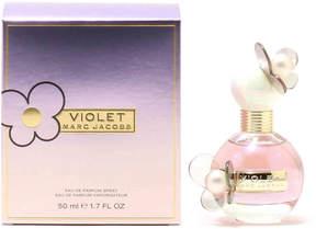 Marc Jacobs Women's Violet Eau de Parfum Spray - Women's's