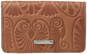 Lodis Denia Mini Card Case Credit card Wallet