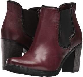 Miz Mooz Roseanne Women's Boots