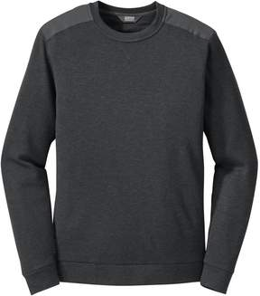 Outdoor Research Blackridge Guide Sweater