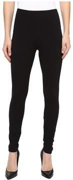Lysse Taylor Seamed Leggings Women's Casual Pants