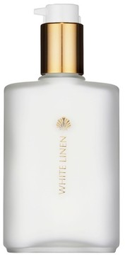 Estee Lauder White Linen Perfumed Body Lotion