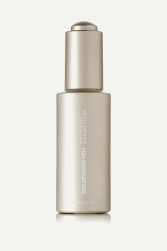 Goldfaden MD - Plant Profusion Supreme Serum, 30ml - Colorless